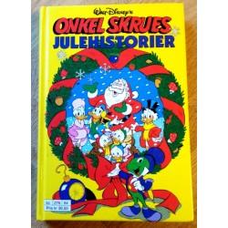 Onkel Skrues julehistorier - 1994