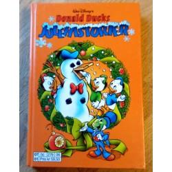 Donald Ducks julehistorier - 2006