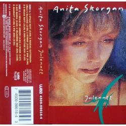 Anita Skorgan- Julenatt