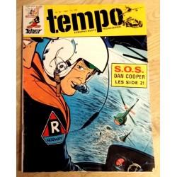 Tempo - 1969 - Nr. 33 - Dan Cooper