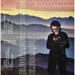 Eldorado- Åge Aleksandersen og Sambandet