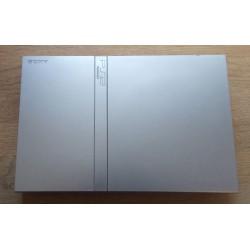 Playstation 2 Slim - Baseenhet
