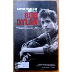 Bob Dylan: Memoarer - Del 1