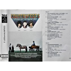 Countryfest 3