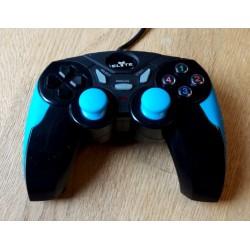 Playstation 3 - Elyte Wired Gamepad (USB)