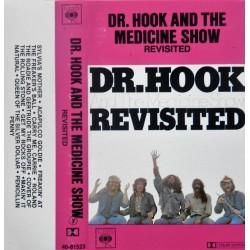 Dr. Hook- Revisited