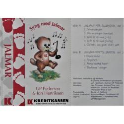 Syng med Jalmar (Kreditkassen)