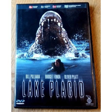 Lake Placid (DVD)