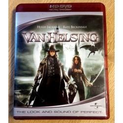 Van Helsing (HD DVD)
