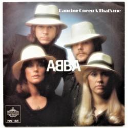 Abba- Dancing Queen (Vinyl)