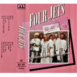 Four Jets- Til Alle