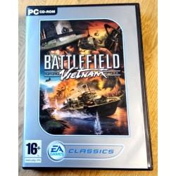Battlefield Vietnam (EA Classics) - PC