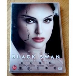 Black Swan (DVD)