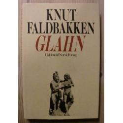 Knut Faldbakken: Glahn