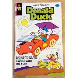 Walt Disney Donald Duck - 1980 - No. 223 - Amerikansk