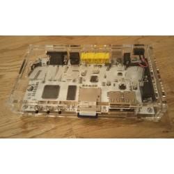 Mistica FPGA 16 - FPGA datamaskin - Amiga