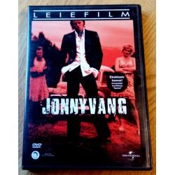 Jonny Vang (DVD)