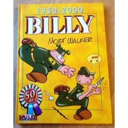 Billy - 1950-2000 - 50 år