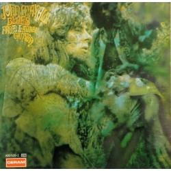 John Mayall- Blues from Laurel Canyon (CD)