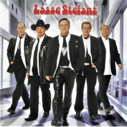 Lasse Stefanz- Emelie (CD)