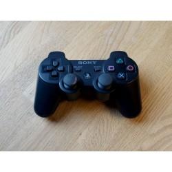 Playstation 3: Sony håndkontroll - Original