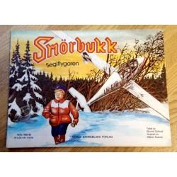 Smørbukk: Hefte 1982/83