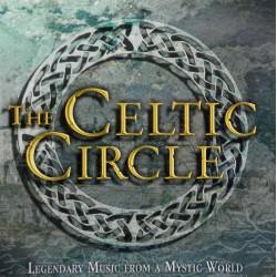 The Celtic Circle (2 x CD)