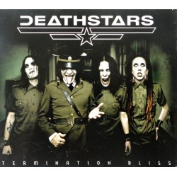 Deathstars- Termination Bliss (CD)