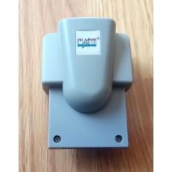 Nintendo 64: Naki - Rocker Joypad Vibrator