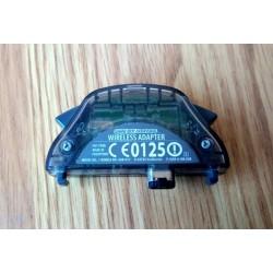 Nintendo GBA: Wireless Adapter