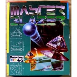 Master Blazer