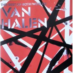Van Halen- The Best Of Both Worlds (2 X CD)