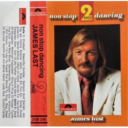 James Last- Non Stop Dancing 2