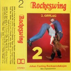 Rockeswing 2