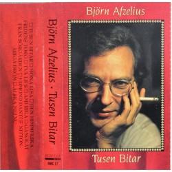 Bjørn Afzelius- Tusen Bitar