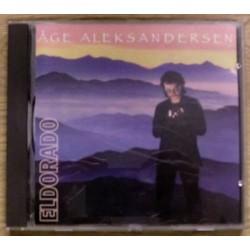 Åge Aleksandersen og Sambandet: Eldorado