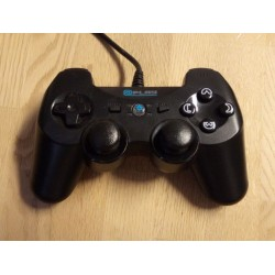 Playstation 3: Play Wired Controller - 5K02065MW