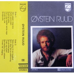 Øystein Ruud