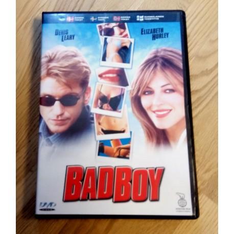 Bad Boy (DVD)