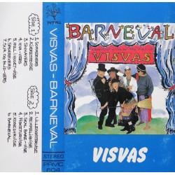 Visvas- Barneval