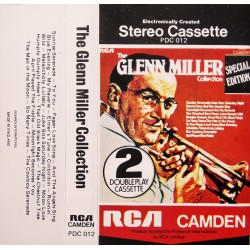 Glenn Miller Collection
