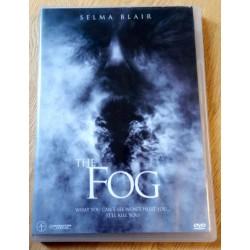 The Fog (DVD)