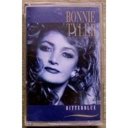 Bonnie Tyler: Bitterblue