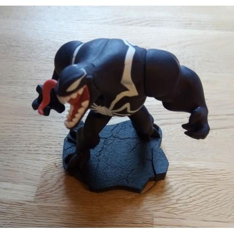 Disney Infinity 2.0 - Venom - Figur