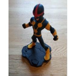 Disney Infinity 2.0 - Nova - Figur