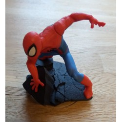 Disney Infinity 2.0 - Spiderman - Figur