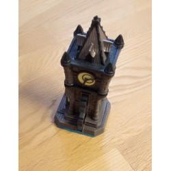 Skylanders Tower of Time - Swap Force