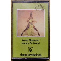 Amii Stewart: Knock On Wood
