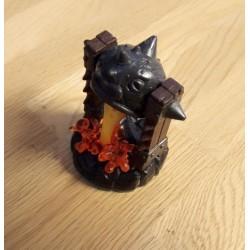 Skylanders Fiery Forge - Swap Force