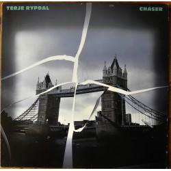 Terje Rypdal- Chaser (LP- Vinyl)